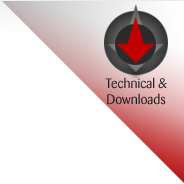 technical downloads